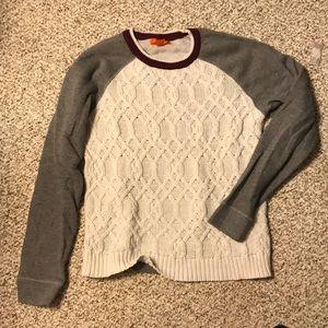 How Fresh sweater
